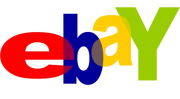 What's in Braintree for eBay? - waldorf-kras Internet Daily Sep 27, 2013