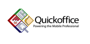 Google's Quickoffice takes Office 365 head on - waldorf-kras Internet daily Sep 23, 2013