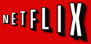 Netflix doubles Canadian users even as Pay-Tv providers try to strike a fresh blow - waldorf-kras Internet daily Sep 24, 2013