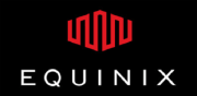 Why we do not love Equinix - waldorf-kras Internet daily Oct 1, 2013
