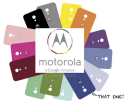 Has Motorola acquisition been a wise decision for Google?