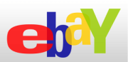 eBay Valuation: Is it time to buy?