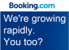 Priceline: Further upside potential in 2014