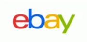 eBay: How Cash is flowing from FED to Online Shoppers