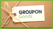Groupon: Is it a good buy?