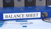 How to read a balance sheet beyond the numbers? Part II: Liabilities