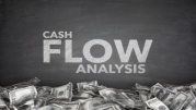 'Cash is a Fact, Profit is an opinion' Understanding The Cash Flow Statement