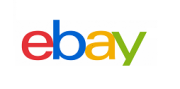 eBay: An Opportunity to buy at lower price levels?
