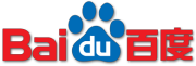 Baidu Is Now On Our Positive Watchlist !