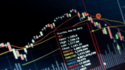 Modified RSI: A great Technical Analysis tool