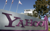 Yahoo: An addition to our positive watchlist