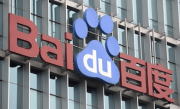Baidu Q1 2014: Poised For Growth!