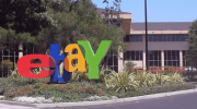 EBay Q1 2014 preview: Focus on Payments