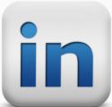 LinkedIn Q1 2014: Can They Beat Estimates?
