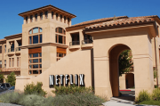 Netflix Q1 2014: Strong growth, valuation a concern