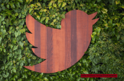 Twitter: Long Term Risks Overshadow Solid Q1