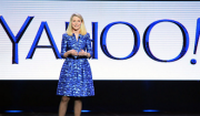 Yahoo Q1 2014: Mobile and video ads are key