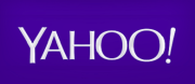 Yahoo Q1 2014: Alibaba surges past expectations
