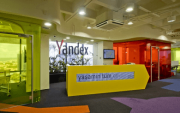 Yandex Q1: Largely Unaffected By The Ukraine Crisis!