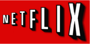 Netflix Q1 2014 earnings preview