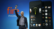 Amazon Fire-phone Could Drive Topline Growth