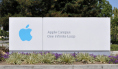 Apple Is A Buy Ahead Of iPhone6 Launch