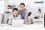 LinkedIn China Opportunities & Challenges