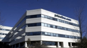 Priceline Stock Is A Buy Post The OpenTable Acquisition
