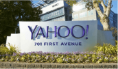 Yahoo Expands Tumblr Reach To Boost Monetization