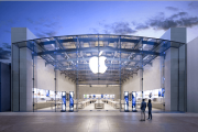 Apple Quarterly Earnings Preview: Q3 2014