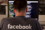 Facebook Earnings Preview: Q2 2014
