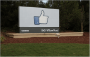 Facebook Is In For A Solid Q2 2014