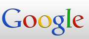 Google Q2 2014 Earnings Preview