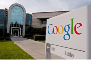 Google Q2 2014 Earnings Review