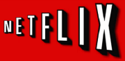 Netflix Q2 2014 Earnings Preview