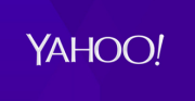 Yahoo Increases Efforts To Boost Core Operations