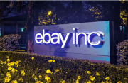 eBay: An Attractive Investment In The Ecommerce Space