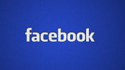 Facebook Metrics See Strong Growth In Q4 2014