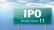 Red Hot IPOs That Are Due To Hit You In 2015 - Part 3