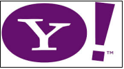 Yahoo Earnings Review: Q4 2014