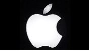China: The key to Apple's growth in Q2 2015