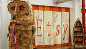 Etsy IPO: Impressive Growth At Attractive Valuation