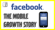 Facebook Mobile Growth Key To Stock Returns