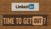 LinkedIn Valuations: Is It Time To Get Out?