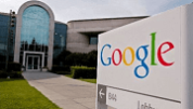 Why Google Might Want To Acquire InMobi
