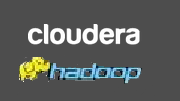 Cloudera IPO: Don't Miss This Hadoop Market Leader
