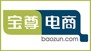 Baozun IPO: An Interesting Angle To The Chinese E-commerce Market