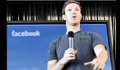 Facebook Earnings Q1 2015 Review