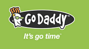 GoDaddy Stock Analysis reveals Huge Risks