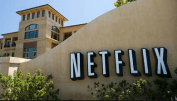 Netflix Earnings Q1 2015 Preview